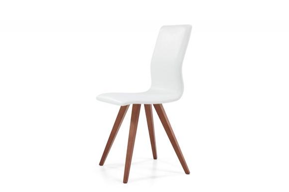Bella 1 καρέκλα τεμάχια 2