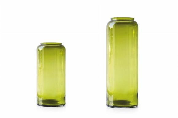 Honey διακοσμητικά βάζα Calligaris