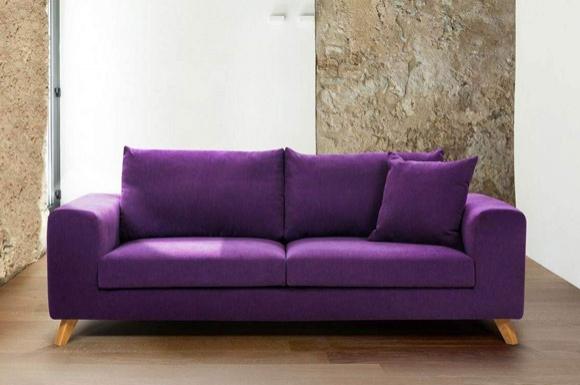 Βοστώνη καναπές διθέσιος ή τριθέσιος