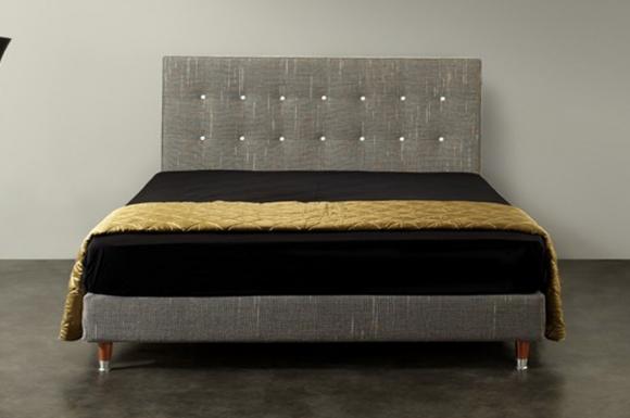 Roma κρεβάτι Ideal strom