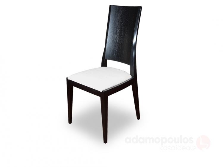 Ελικα καρέκλα