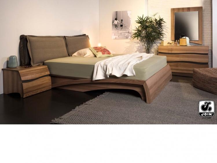 Ηλέκτρα Pillow κρεβάτι Join