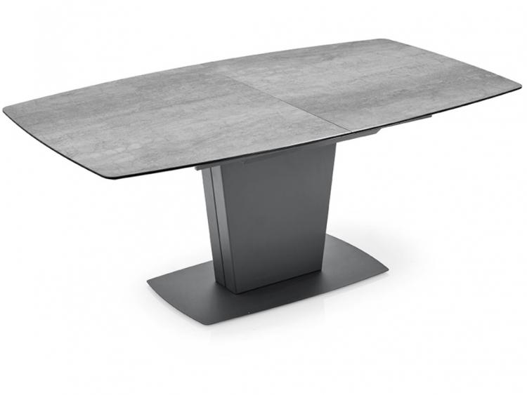 Athos τραπέζι Connubia by Calligaris