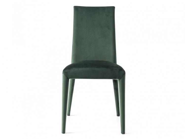 Anaïs καρέκλα Calligaris