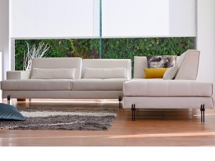 Μooving γωνιακός καναπές