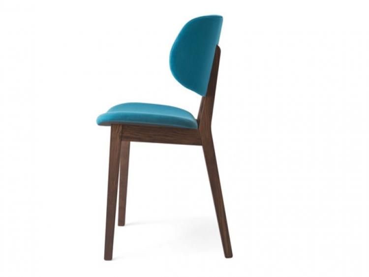 Claire καρέκλα Calligaris τεμάχια 2