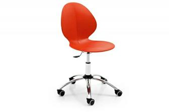 Basil καρέκλα γραφείου Calligaris