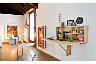 Spacebox κονσόλα, αποθ/κός χώρος, γραφείο, τραπέζι Calligaris