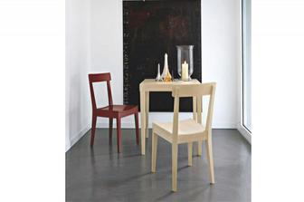 La Locanda καρέκλα Calligaris 1 τεμάχιο