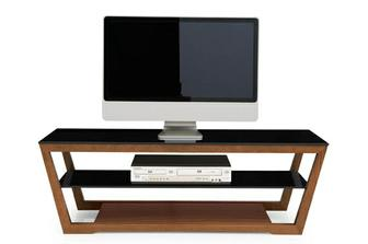 Element έπιπλο TV Connubia by Calligaris