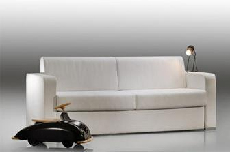 Αρμονία καναπές κρεβάτι