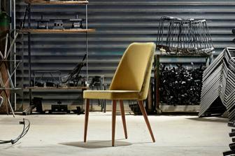 Mangata καρέκλα τραπεζαρίας