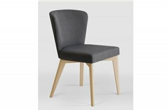 Forte καρέκλα