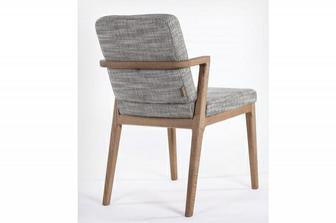 Νο 72 καρέκλα
