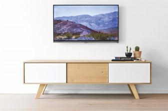 Adam έπιπλο TV Calligaris