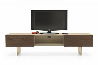 Sipario έπιπλο TV Calligaris