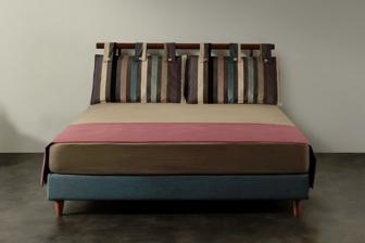 Alegro κρεβάτι