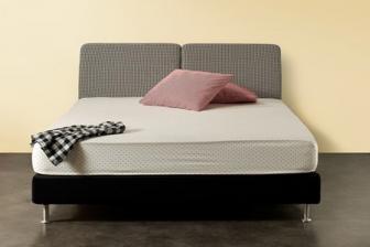 Anima κρεβάτι