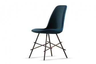 Twig καρέκλα τραπεζαρίας