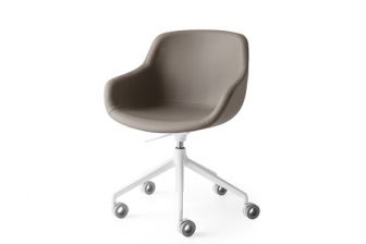 Igloo καρέκλα γραφείου Calligaris