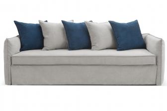 Emy καναπές κρεβάτι