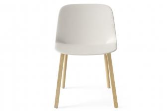 Vela καρέκλα Calligaris