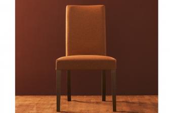 Copenhagen καρέκλα Connubia by Calligaris