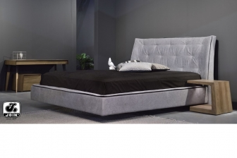 Φιλύρα κρεβάτι Join