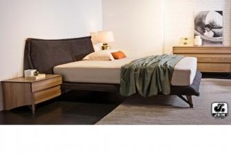 Διώνη κρεβάτι Join
