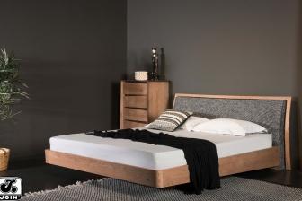 Μελίρα Minimal κρεβάτι Join