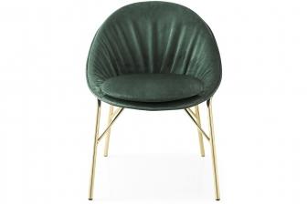 Lilly καρέκλα Calligaris