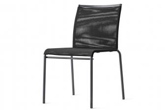 Web καρέκλα Calligaris