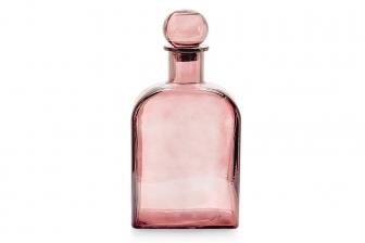 Babylon μπουκάλι διακοσμητικό
