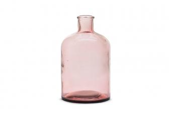 Flask μπουκάλι βάζο διακοσμητικό