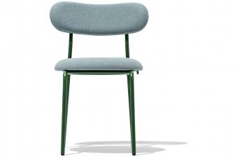 Loop καρέκλα Connubia by Calligaris