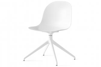 Academy Al καρέκλα περιστρεφόμενη Connubia by Calligaris