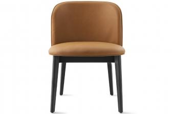 Abrey καρέκλα Calligaris