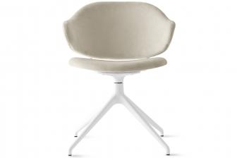 Holly περιστρεφόμενη καρέκλα