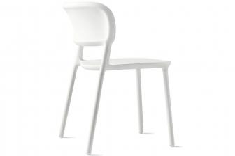 Sneak καρέκλα Calligaris