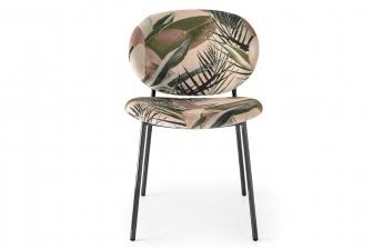 Ines καρέκλα Calligaris τεμάχια 2